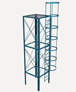 Precio en chile de ud de torre para estanque generador de for Estanque hidroneumatico